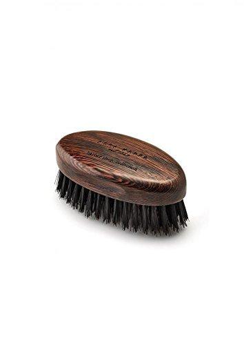 kappa-acca-tienda-de-peluquero-coleccion-barba-cepillo-pulido-amp-desentranando-la-bart-h-y-adornolt
