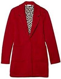 Amazon.it  Motivi - Giacche e cappotti   Donna  Abbigliamento 75416d3276d7