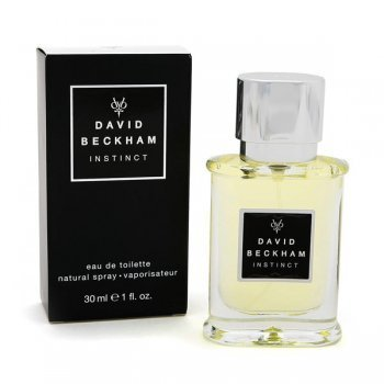 David-Beckham-Instinct-Eau-de-Toilette-for-Him-30-ml