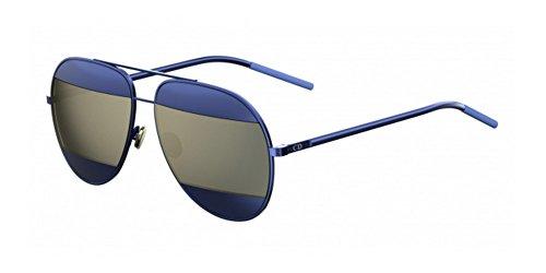 dior-lunettes-de-soleil-homme-bleu-bleu