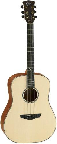 faith-natural-saturn-acoustic-guitar