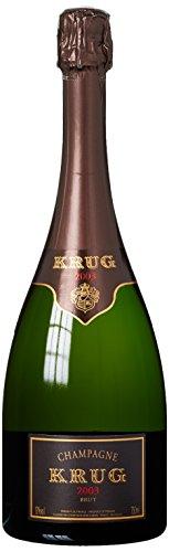 Krug-Vintage-2003-1-x-075-l