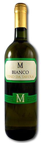 cantine-monti-vino-bianco-bottiglia-da-75-cl