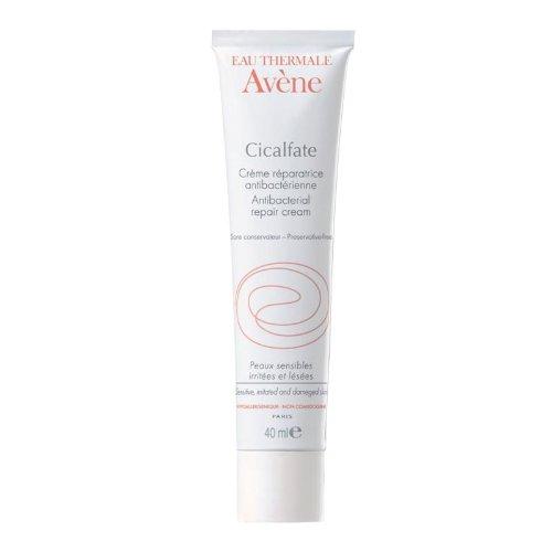 avene-cicalfate-repair-cream-for-sensitive-irritated-skin-40ml-135oz-hautpflege