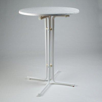 Marmor bistrotische g nstig online kaufen auf for Gartentisch marmor