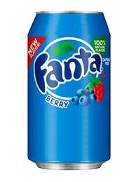 12-x-fanta-berry-fridge-pack-usa-import-355ml-each