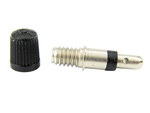 Dunlop Ventil 4er SET - 3