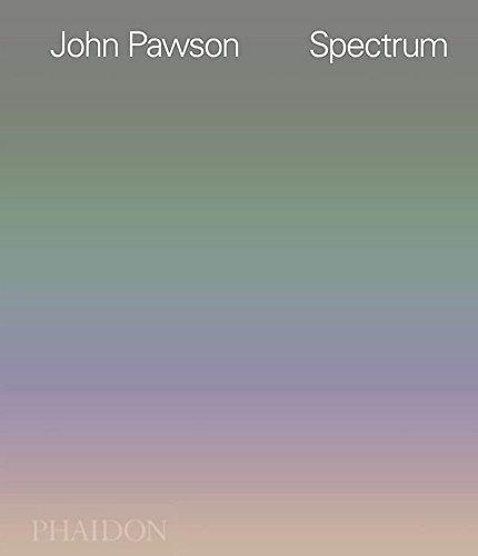 Spectrum par John Pawson