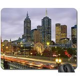 melbourne-mouse-pad-mousepad-skyscrapers-mouse-pad