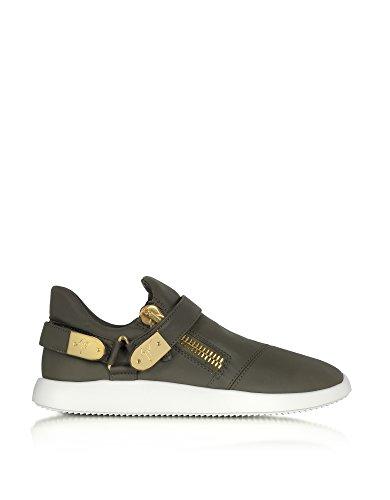 giuseppe-zanotti-design-herren-rm7144001-grun-leder-sneakers