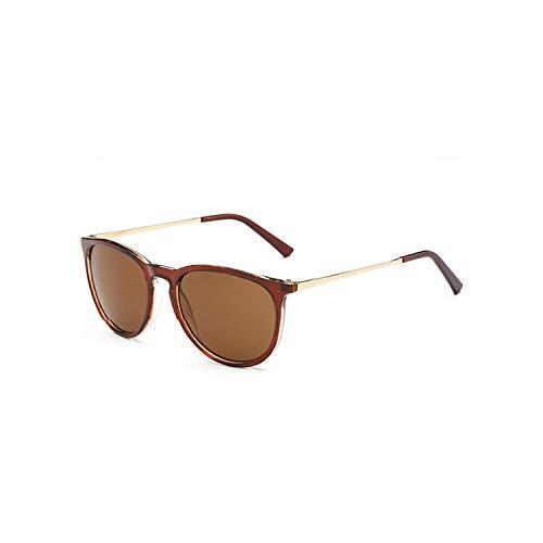 Sport-Sonnenbrillen, Vintage Sonnenbrillen, NEW Fashion Women Cat Eye Sun Glasses Unisex Spiegel Sunglasses Vintage Retro Eyeglasses Men Oculos De Sol Feminino SK4171 No 03