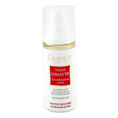 Guinot 30ml Serum Longue Vie Youth Renewing Serum (Longue Vie Auge)