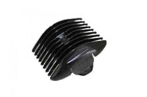 Panasonic Kamm (12/15/mm), für ER 1610 ER 1611