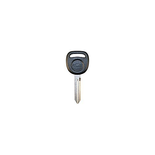 2002-2003-2004-2005-2006-2007-2008-chevrolet-trailblazer-key-by-chevrolet