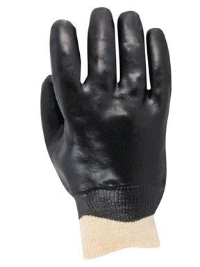 handmaster-gloves-vinyl-fits-all-knit-black-pair-by-magid-glove-safety