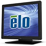 Elo Touch Solution 1717L - touch screen monitors (1280 x 1024 pixels, LCD, AC, 800:1, 16.78 million colours, 5:4)