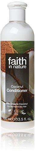 faith-in-nature-coconut-conditioner-400-ml