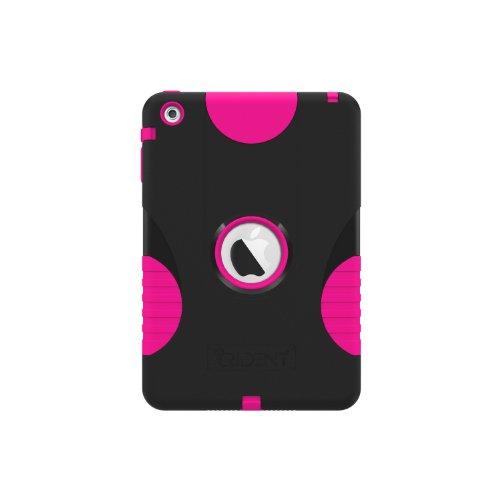 trident-pink-aegis-case-for-ipad-mini-ag-ipadmini-pnk