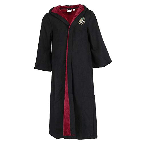 (Harry Potter Hogwarts Robe Standard)