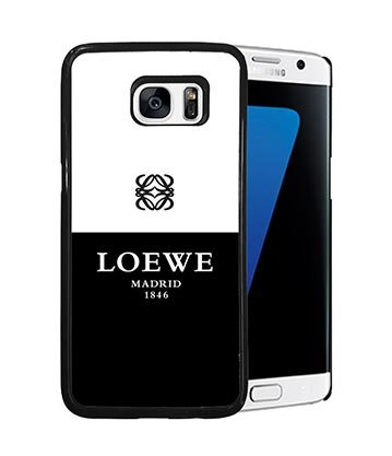 loewe-brand-logo-coque-loewe-logo-for-samsung-galaxy-s7-edge-coque-case-silikon-tpu-gel-galaxy-s7-ed