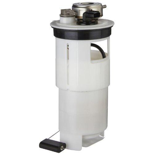 spectra-premium-sp7117m-fuel-pump-module-for-dodge-durango-by-spectra-premium