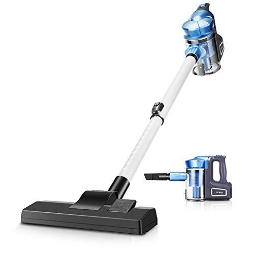 Aspirador-domestico-Potente-de-Alta-Potencia-pequeo-Mini-Putter-de-Mano-fcil-de-silenciar-Color-Azul