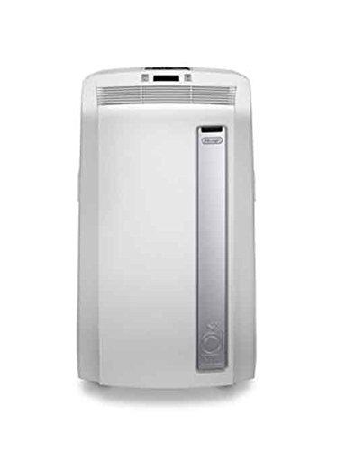 De 39 longhi pac ank92 silent bianco negozio condizionatori for Condizionatori amazon