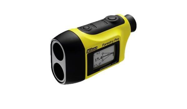 Urceri Laser Entfernungsmesser : Amazon.de: nikon forestry pro laser entfernungsmesser botanik baum