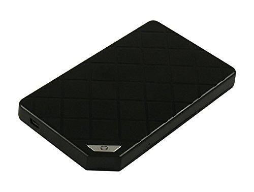 lc-power-lc-25u3-shockproof-disco-duro-en-red-hdd-sata-serial-ata-ii-serial-ata-iii-635-cm-25-negro-