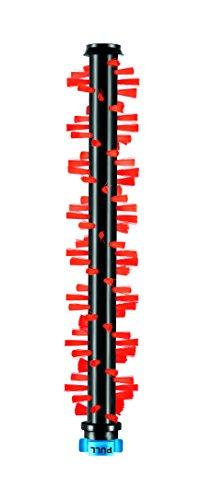 BISSELL 2379 CrossWave Teppich-Bürstenrolle