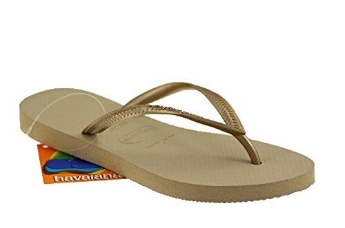 havainas-slim-white-womens-sandals-grey-size-4-5-uk