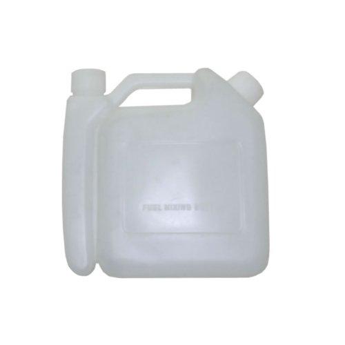 trueshopping-bottiglia-olio-2-tempi-per-carburante-benzina-troncatrici-a-catena-per-falciatrice-dise