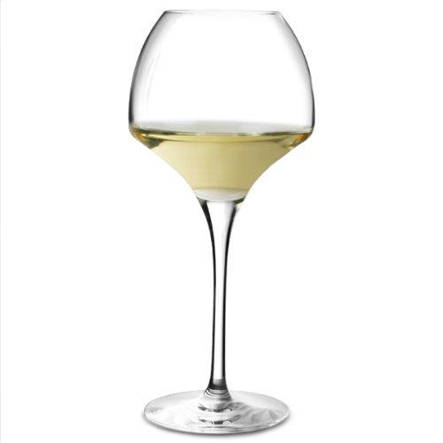 Chef & sommelier Dp757 Open Up Soft Verres à vin, 470 ml (lot de 24)