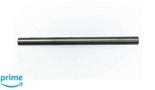 009albero rotore principale Siva Toys Siva MT400 Casette giocattolo