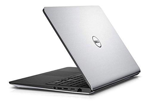Dell 5547781TB2ST