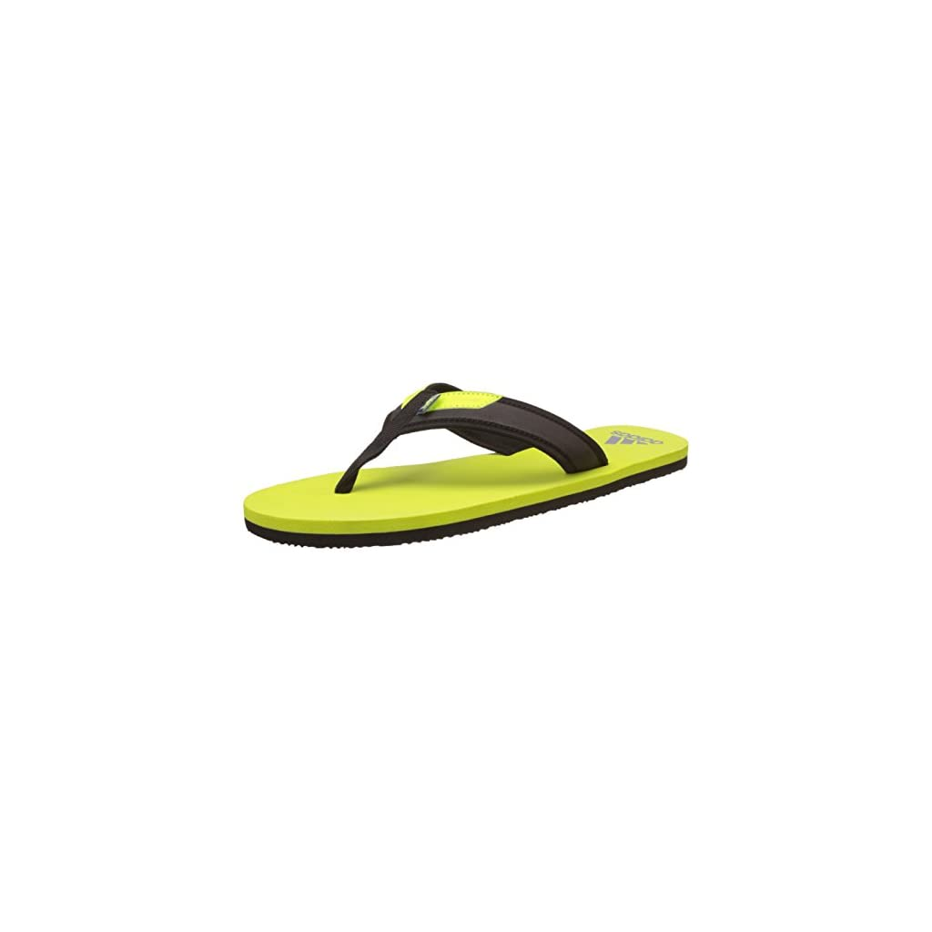 6a9b7ce799a7 Adidas Men s Adi Rio Attack 2 M Flip-Flops and House Slippers - Online Sale  India
