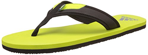 Adidas Men's Adi Rio Attack 2 M Flip-flops And House Slippers