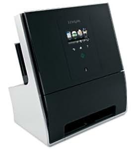 LEXMARKS815 Lexmark Genesis S815 A4 Multifunctional Inkjet Printer