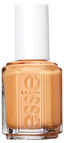 essie Sommerkollektion Nagellack 627 soles on fire, 13.5 ml
