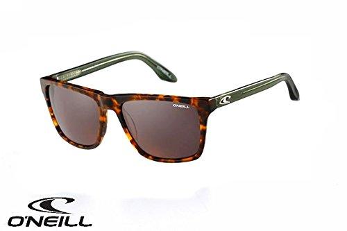 O'Neill DRIFTER RX 102 Havana Herren Sonnenbrille