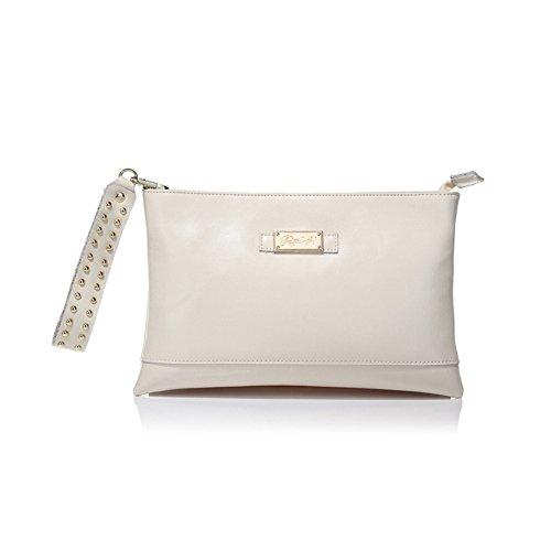 Mode Handtasche/Damen-Schultertasche/Incline Umhängetasche-B B