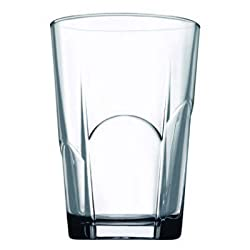Pasabahce Royal Tumbler - 6 Pieces
