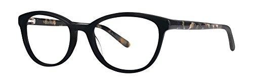 vera-wang-gafas-v379-negro-53-mm