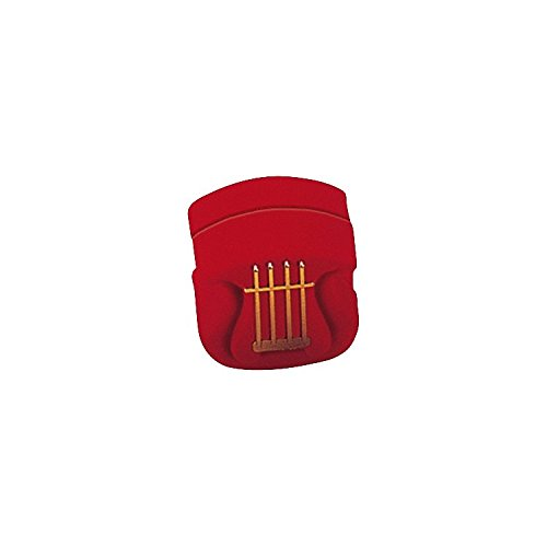 harp-ring-boxes-red
