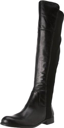 franco-sarto-motor-mujer-us-5-negro-bota