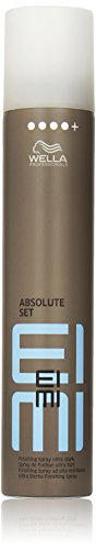 Wella EIMI Absolute Set, 300 ml, 1er Pack, (1x 300 ml)