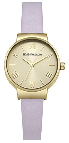 Montre Femmes - Seventh Story - SS002VG