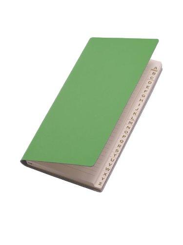 paperthinks-libreta-de-direcciones-long-128-paginas-piel-reciclada-9-x-13-cm-color-verde