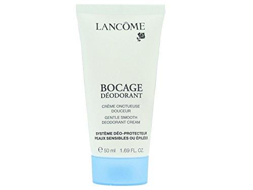 lancome-bocage-unisex-deodorant-creme-50-ml-1er-pack-1-x-50-ml