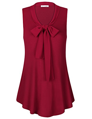 luftige Damen Blumen Kleid Sommer Strand Tunic Kleid Hemdkleid Longshirt Bluse